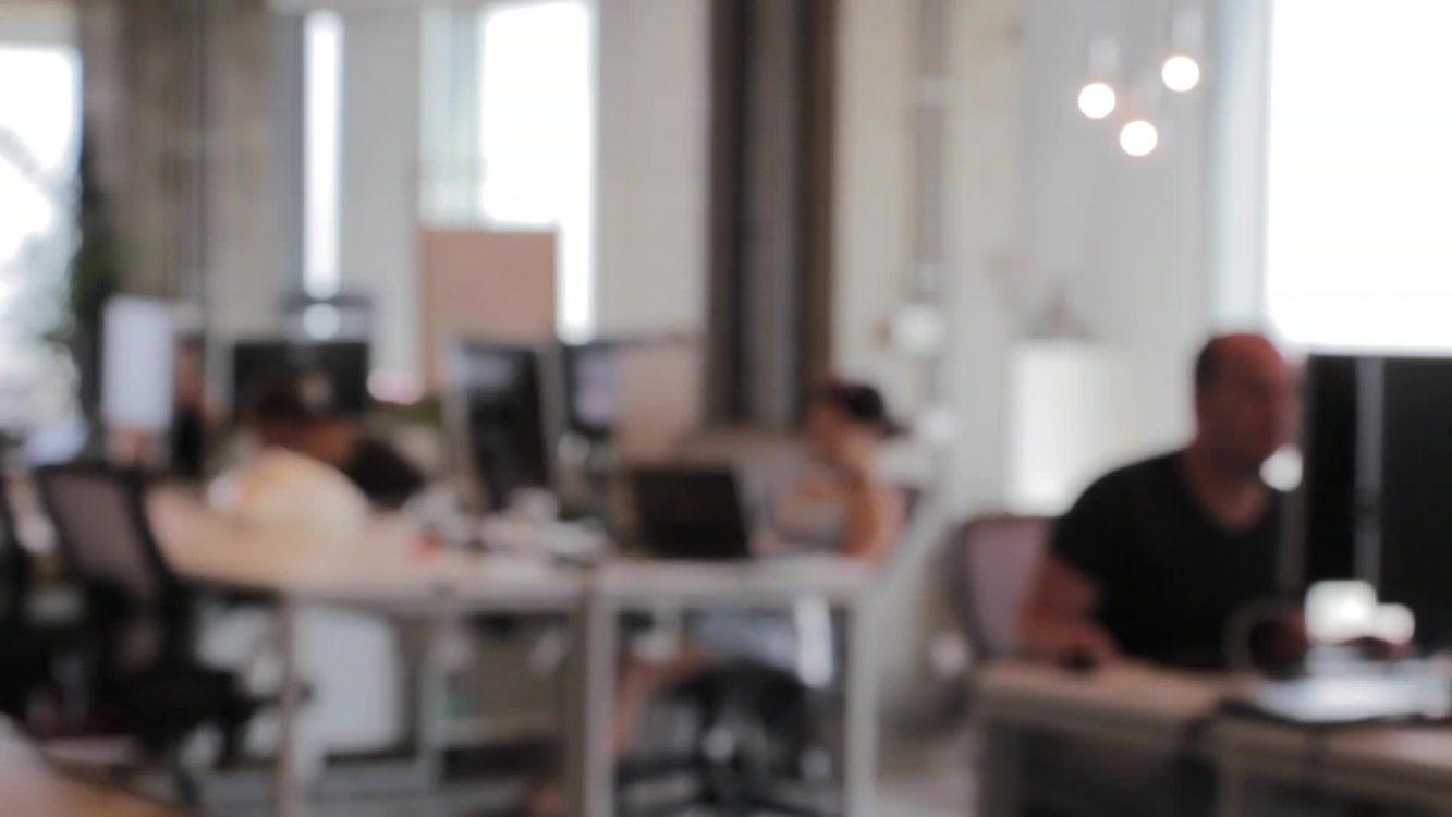Digitalisierungskonzepte für KMU