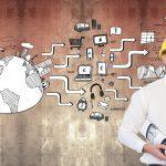 Eine Fallstudie: Bauunternehmen sucht unsere Hilfe!
