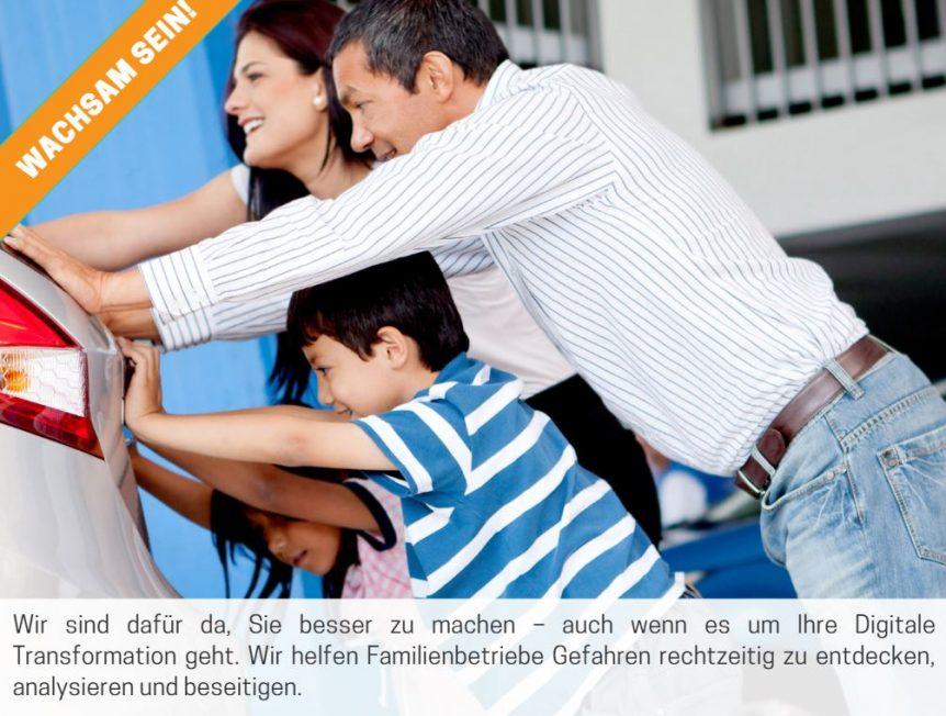 Digitalisierung-Familienbetrieb-Familienfirma-Geschäftsmodell-Gefahr-Essen-Stellt-um