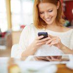 Organisieren Sie Ihre Blogartikel richtig!