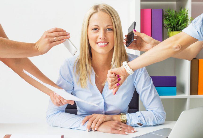 Stressfrei-arbeiten-Arbeit-ohne-Stress-8-Tipps-für-einen-stressfreien-Arbeitstag