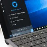 Update-Bug von Windows 10 legt Rechner lahm!