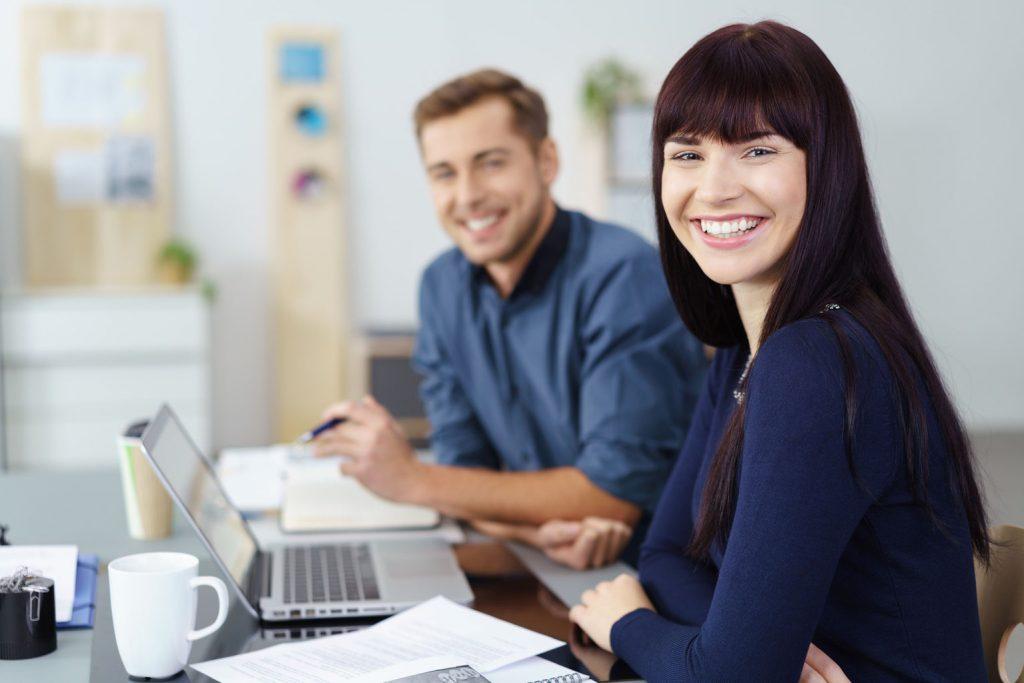 Mitarbeiterzufriedenheit, Motivation