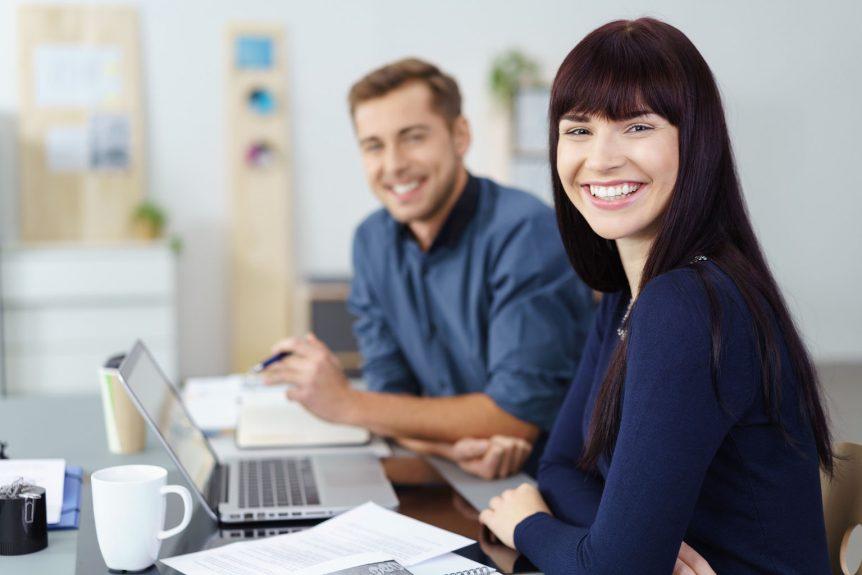 Online-Marketing-Grundlagen